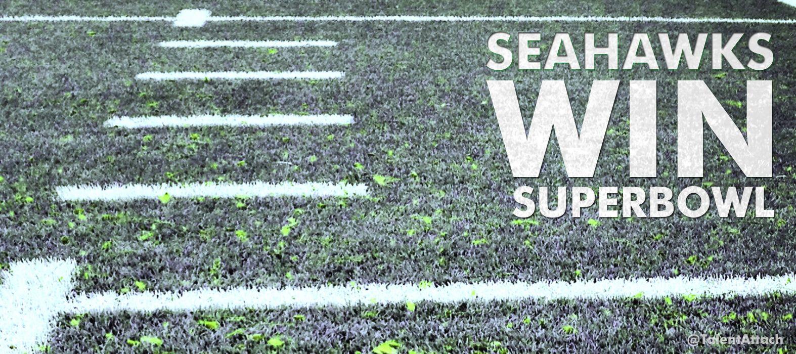 SEATTLE SEAHAWKS football nfl  f wallpaper