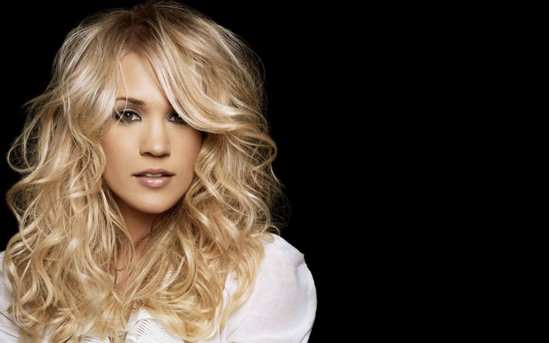CARRIE UNDERWOOD country pop blonde sexy babe (15) wallpaper