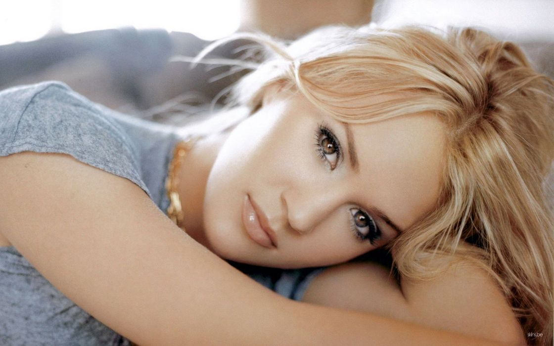 CARRIE UNDERWOOD country pop blonde sexy babe (61) wallpaper