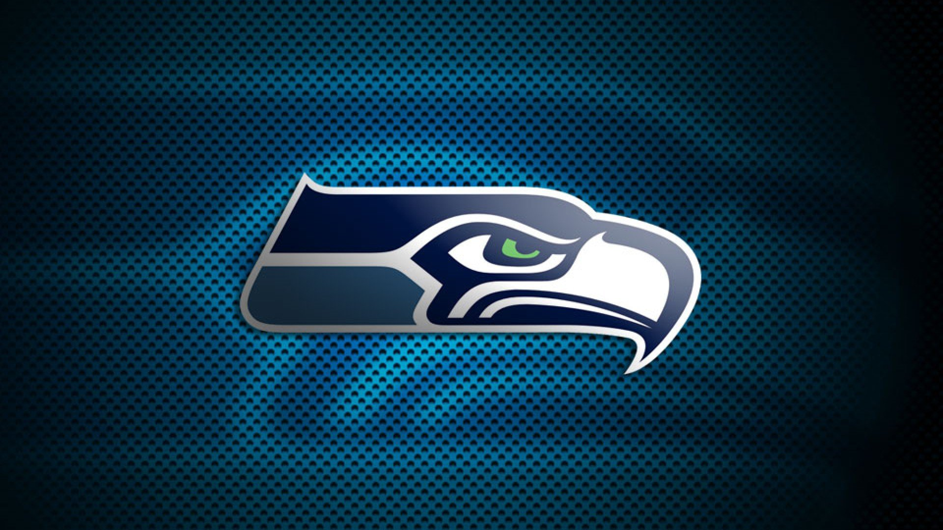seahawks high resolution wallpaper - photo #9