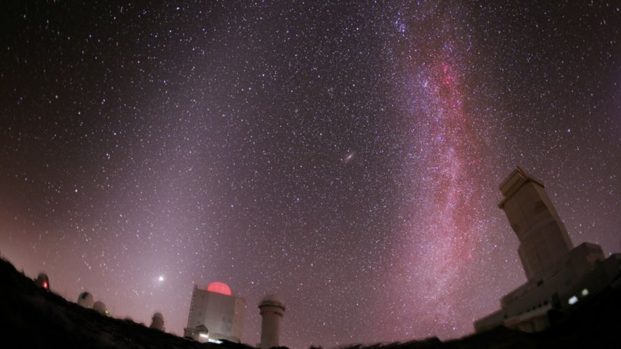 stars galaxies NASA nebulae Hubble wallpaper