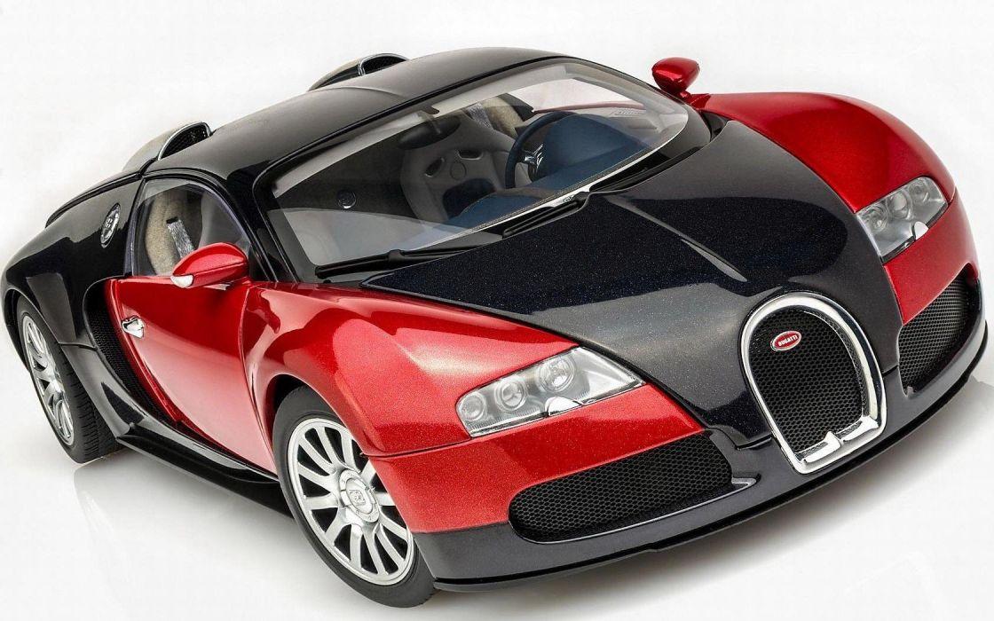 cars models Bugatti vehicles wallpaper