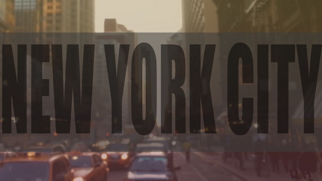 blue red white text France revolution paint Brooklyn Bridge flags New York City Brooklyn taxi letters colors VIVA wallpaper