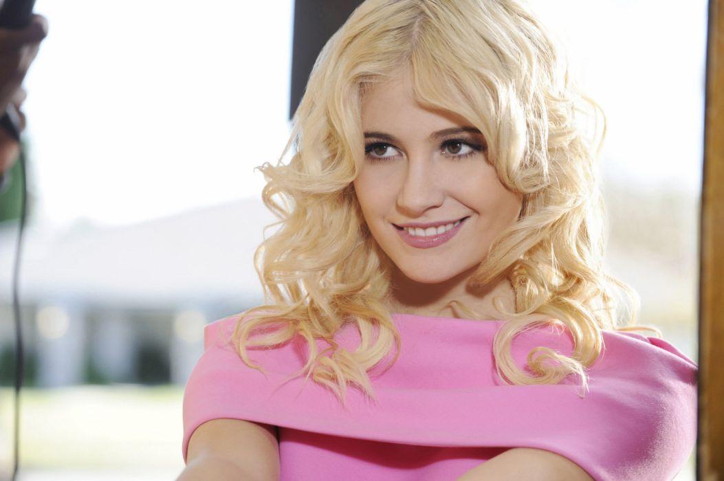 PIXIE LOTT r-b dance pop singer blonde babe (3) wallpaper
