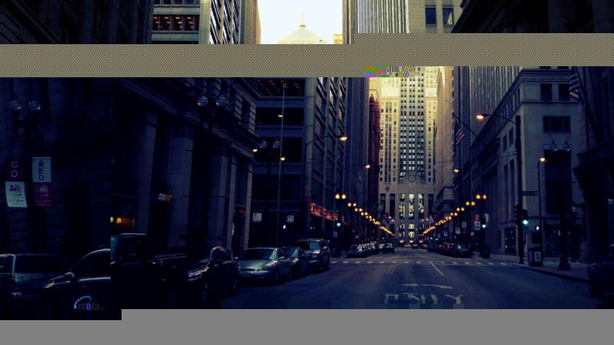 urban buildings cities wallpaper