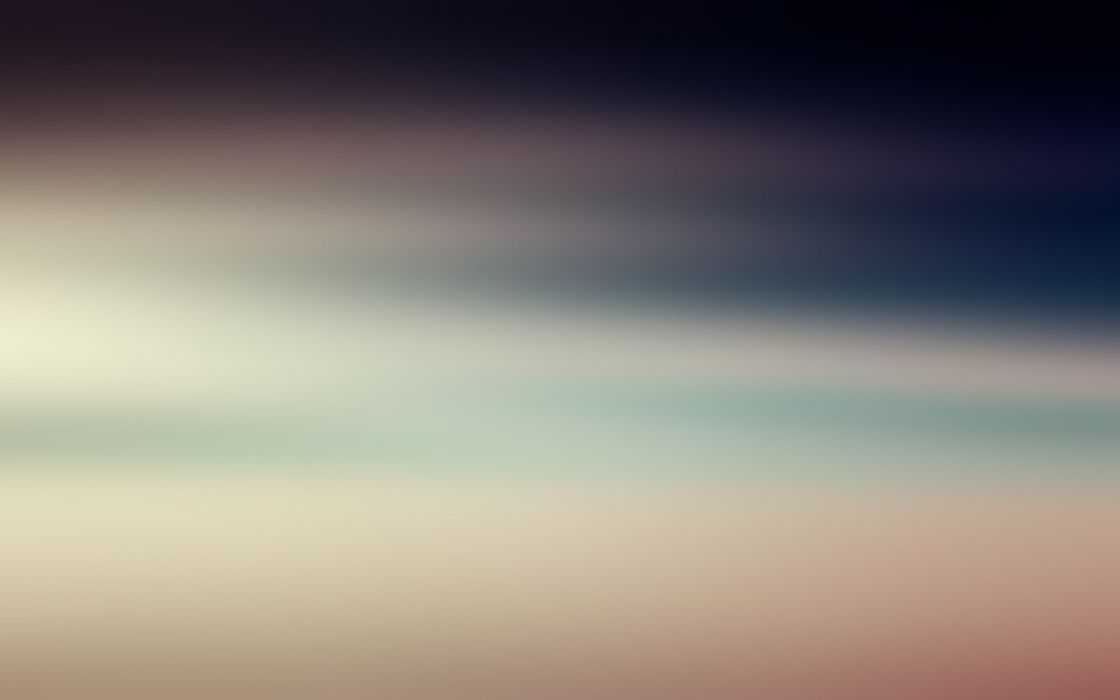 abstract minimalistic gaussian blur digital art gradient simple blurred wallpaper