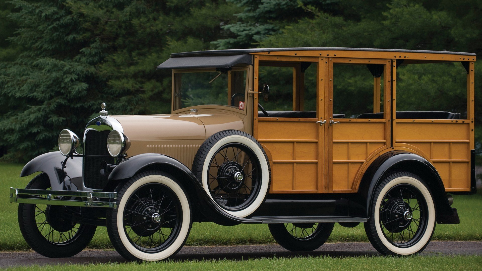 old model t cars wallpapers - photo #14