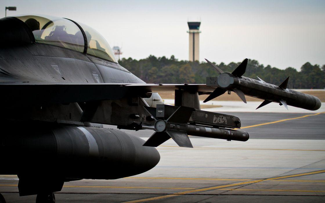 Jet military weapon    g wallpaper