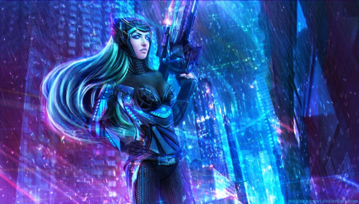 League of Legends    g wallpaper