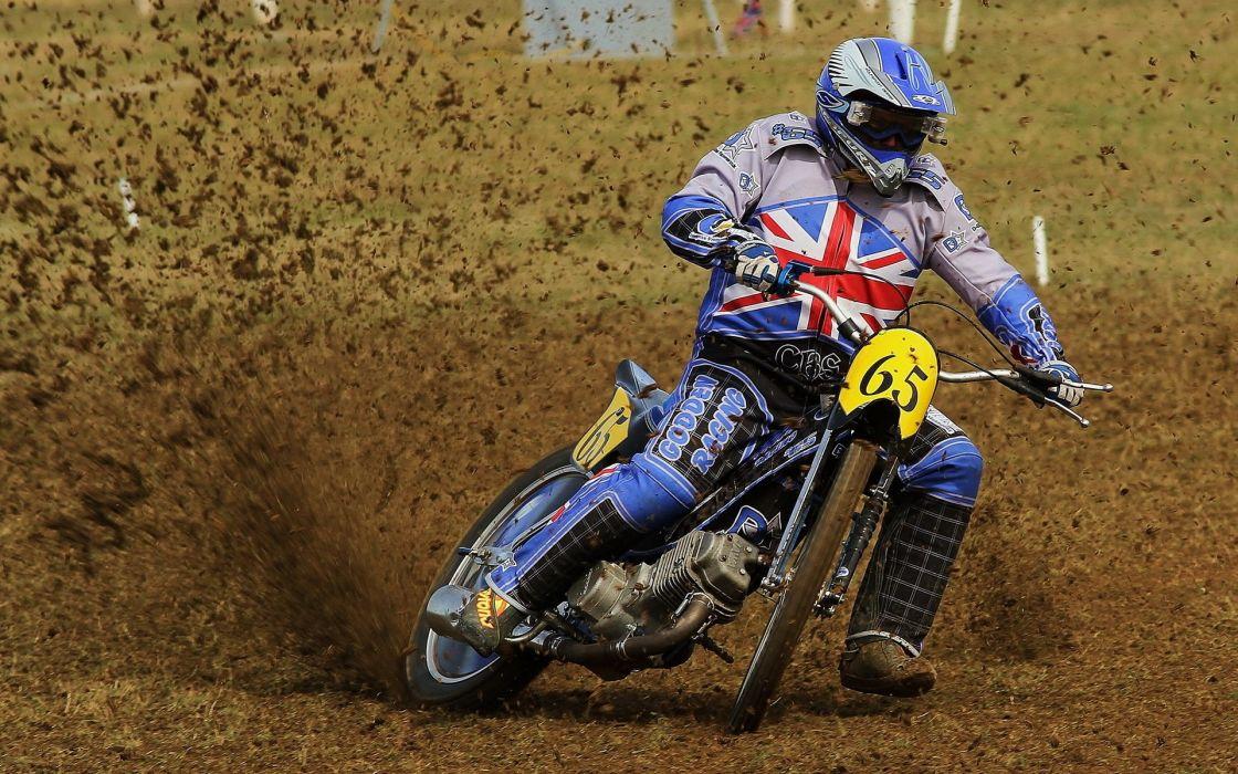 sports motorcycle race dirtbike motocross wallpaper