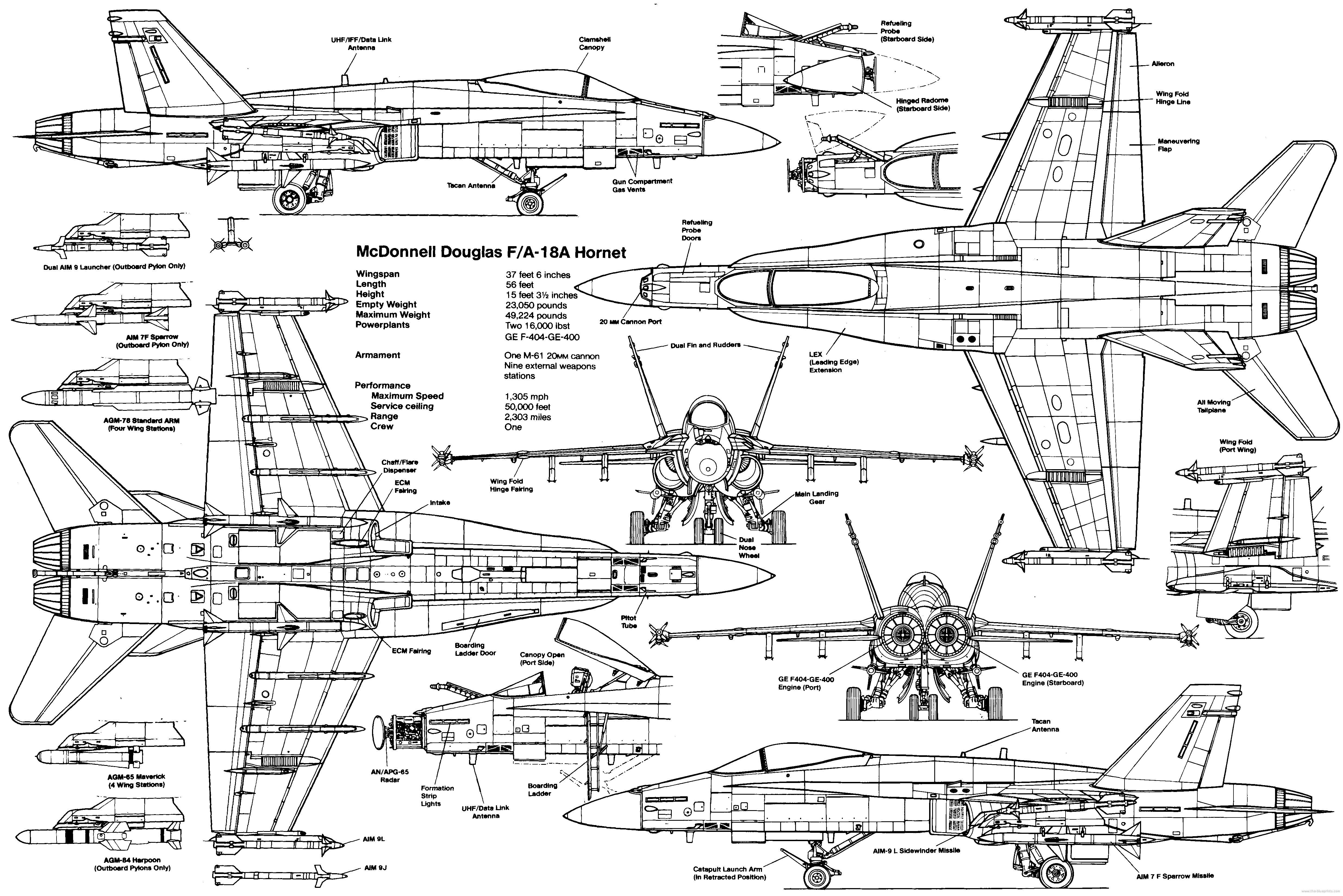 Plane Airplane Military Plane Airplane