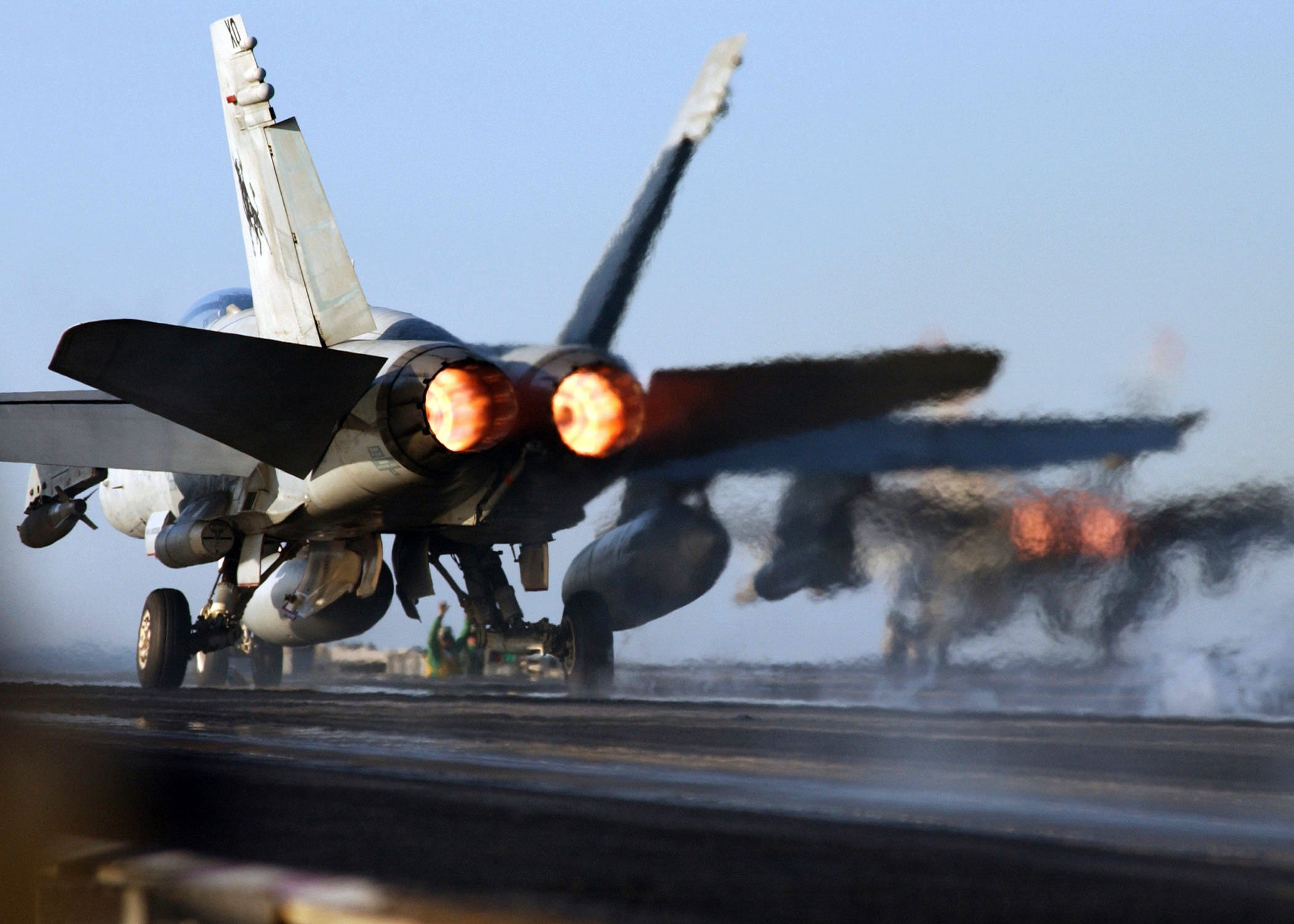 F 18 Fighter Jet Military Plane Airplane Usa 58 Wallpaper