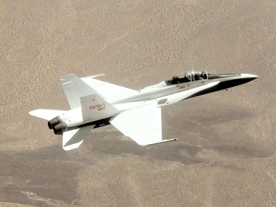 F-18 fighter jet military plane airplane usa (63) wallpaper