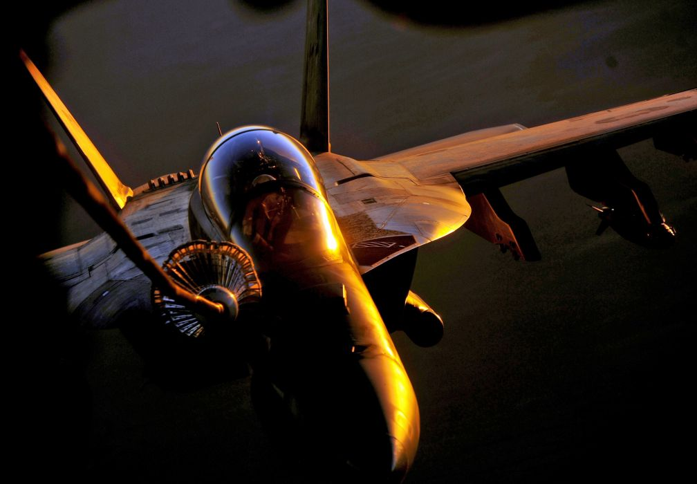 F-18 fighter jet military plane airplane usa (79) wallpaper