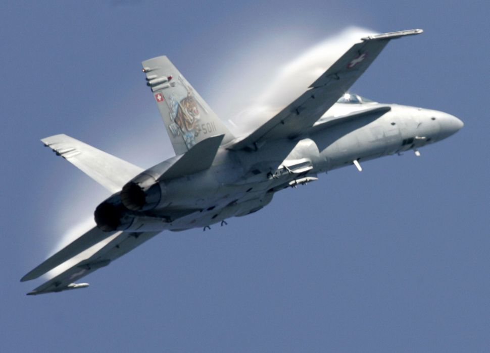 F-18 fighter jet military plane airplane usa (22) wallpaper