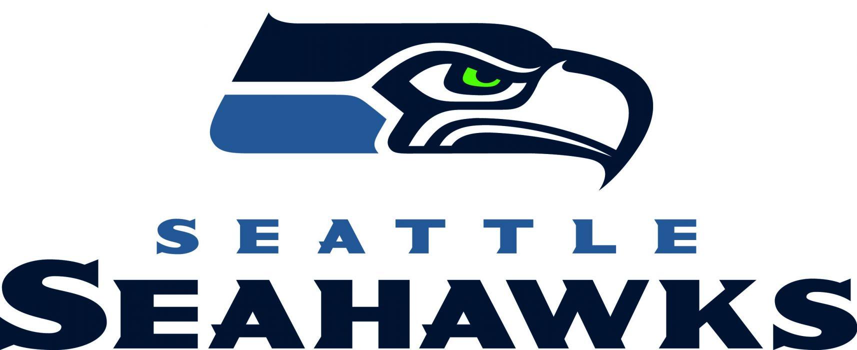 SEATTLE SEAHAWKS nfl football (7) wallpaper