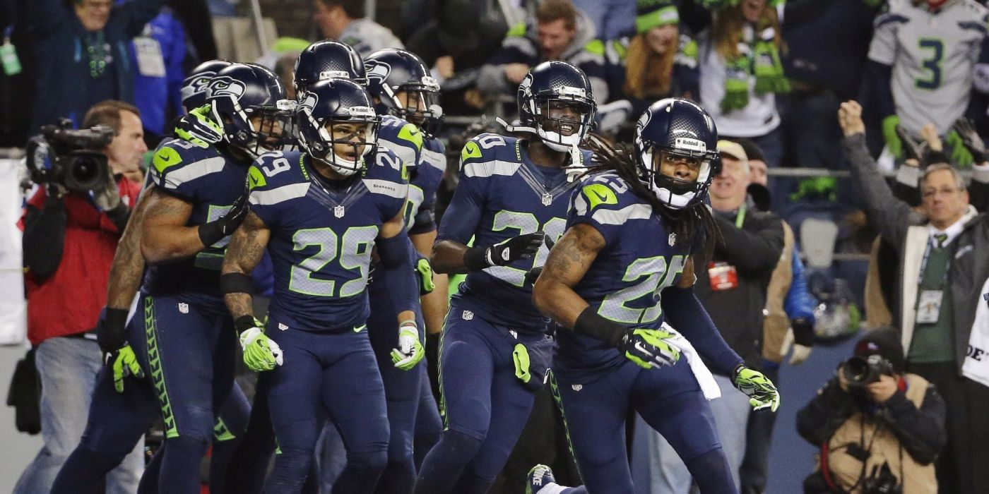 SEATTLE SEAHAWKS nfl football (18) wallpaper