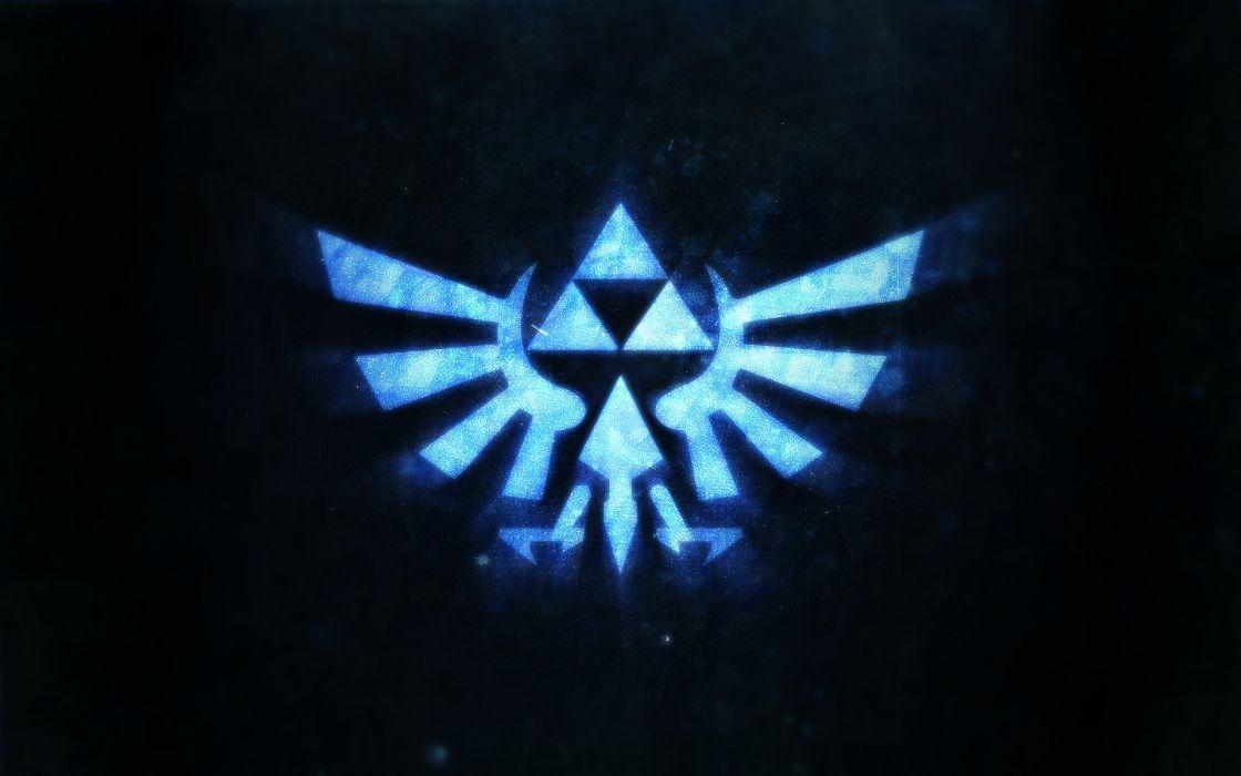 Legend Of Zelda - Wallpaper wallpaper
