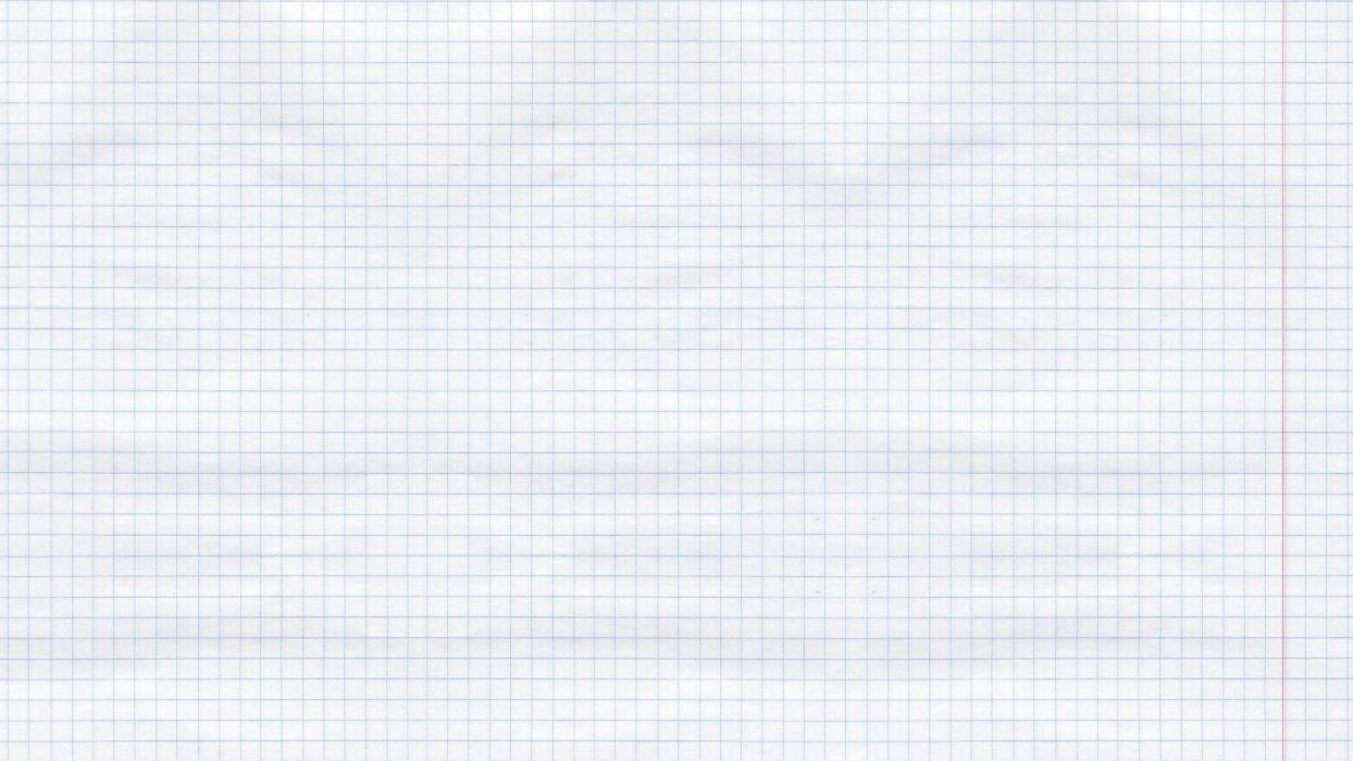 light paper patterns textures charts cells wallpaper