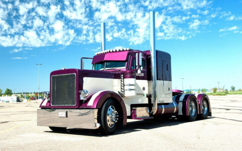 trucks auto wallpaper