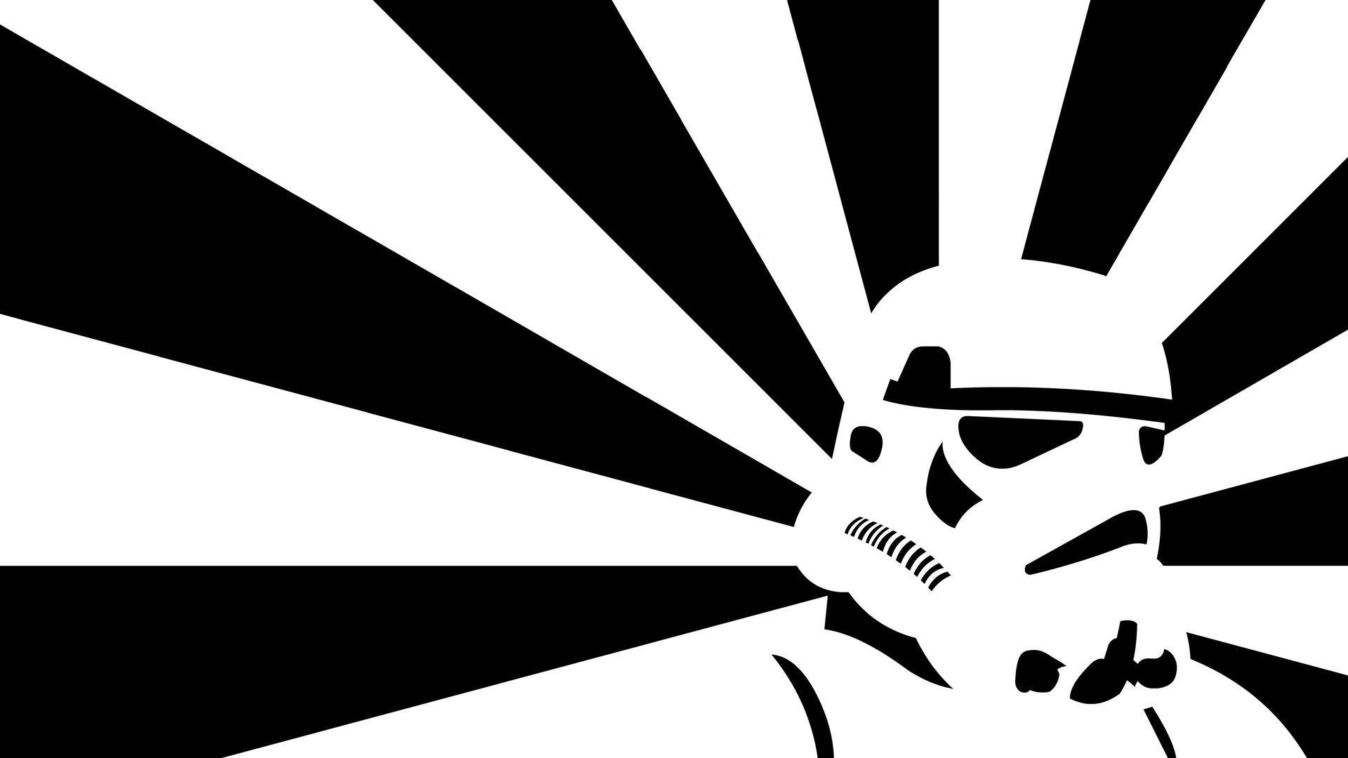 Star Wars Stormtroopers Wallpaper 1920x1080 248921 Wallpaperup