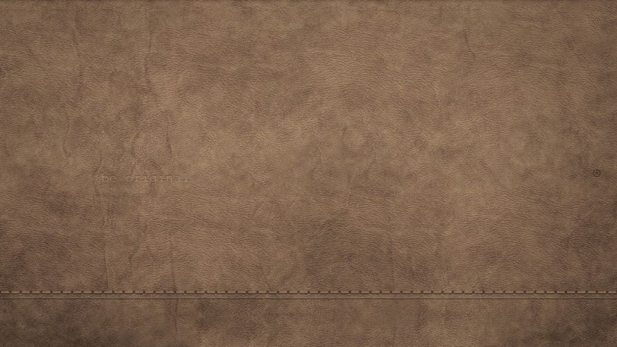 leather textures wallpaper