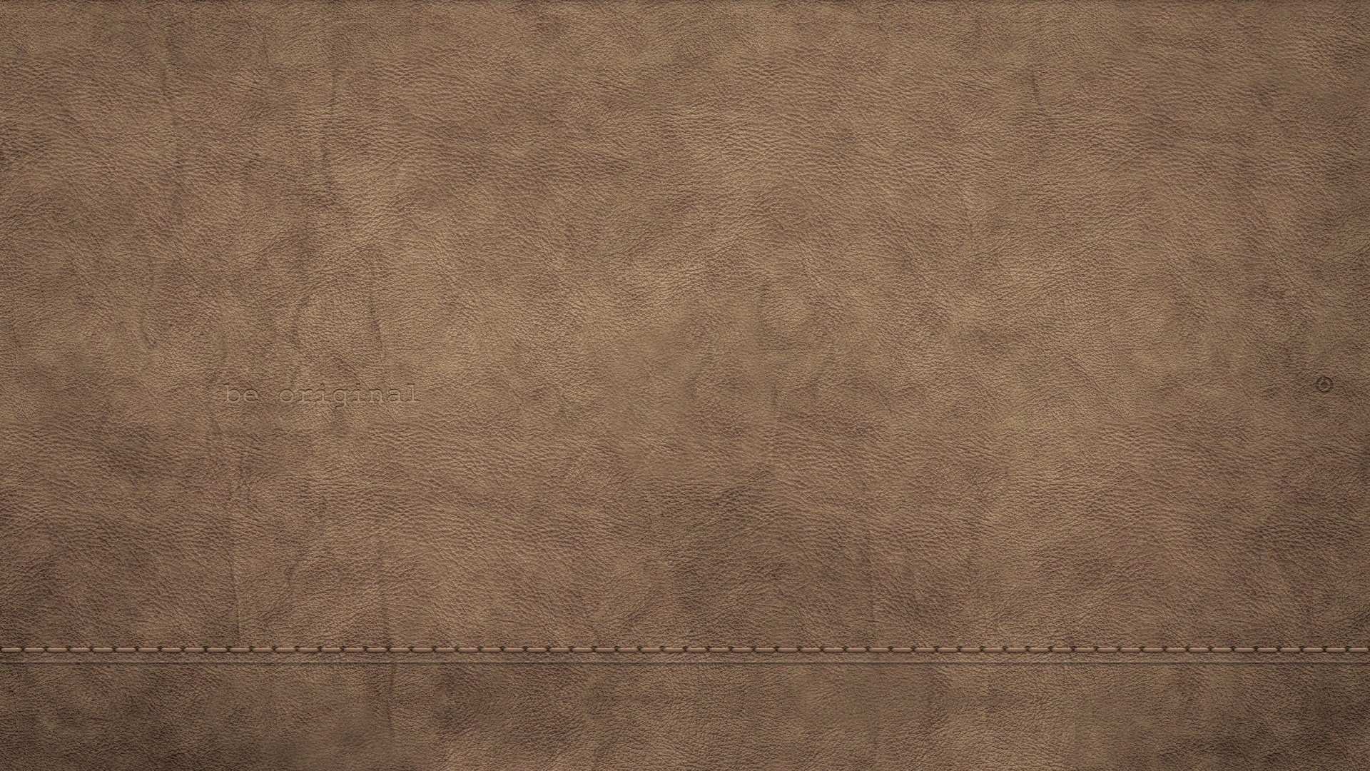 Leather textures wallpaper | 1920x1080 | 248954 | WallpaperUP: www.wallpaperup.com/248954/leather_textures.html