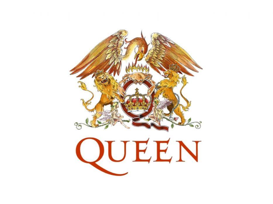 music bands Queen music band wallpaper