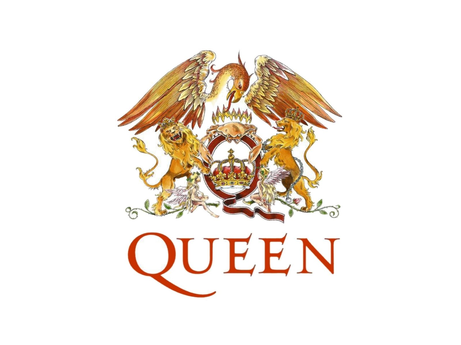 music bands queen music band wallpaper | 1600x1200 | 249014