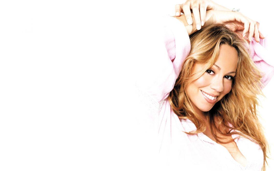 women black people Mariah Carey wallpaper