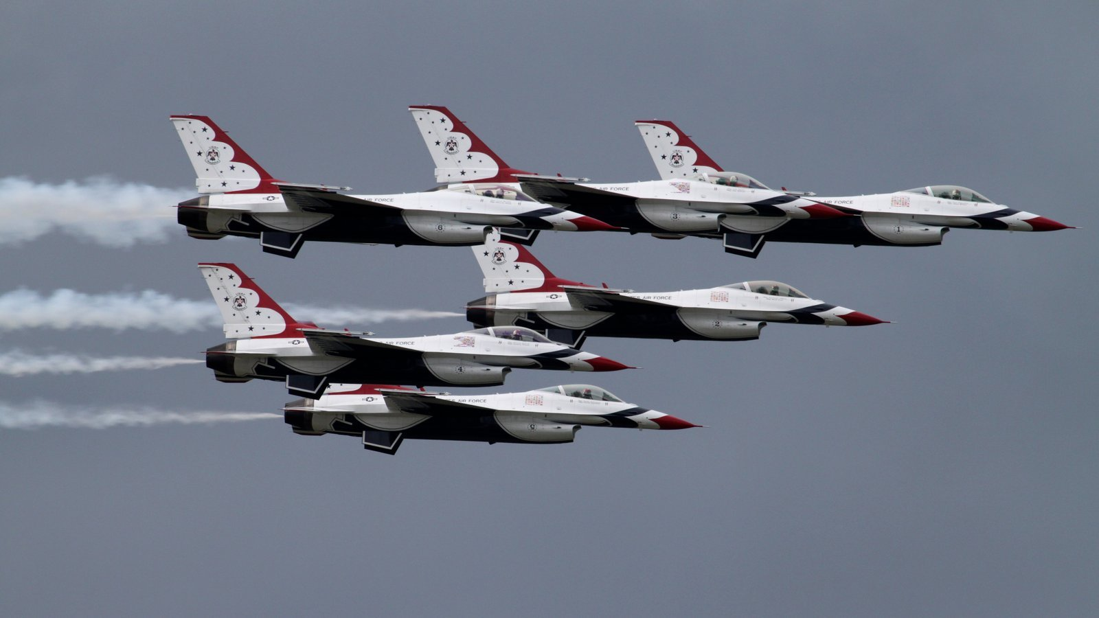 16 thunderbirds 5 plane - photo #18