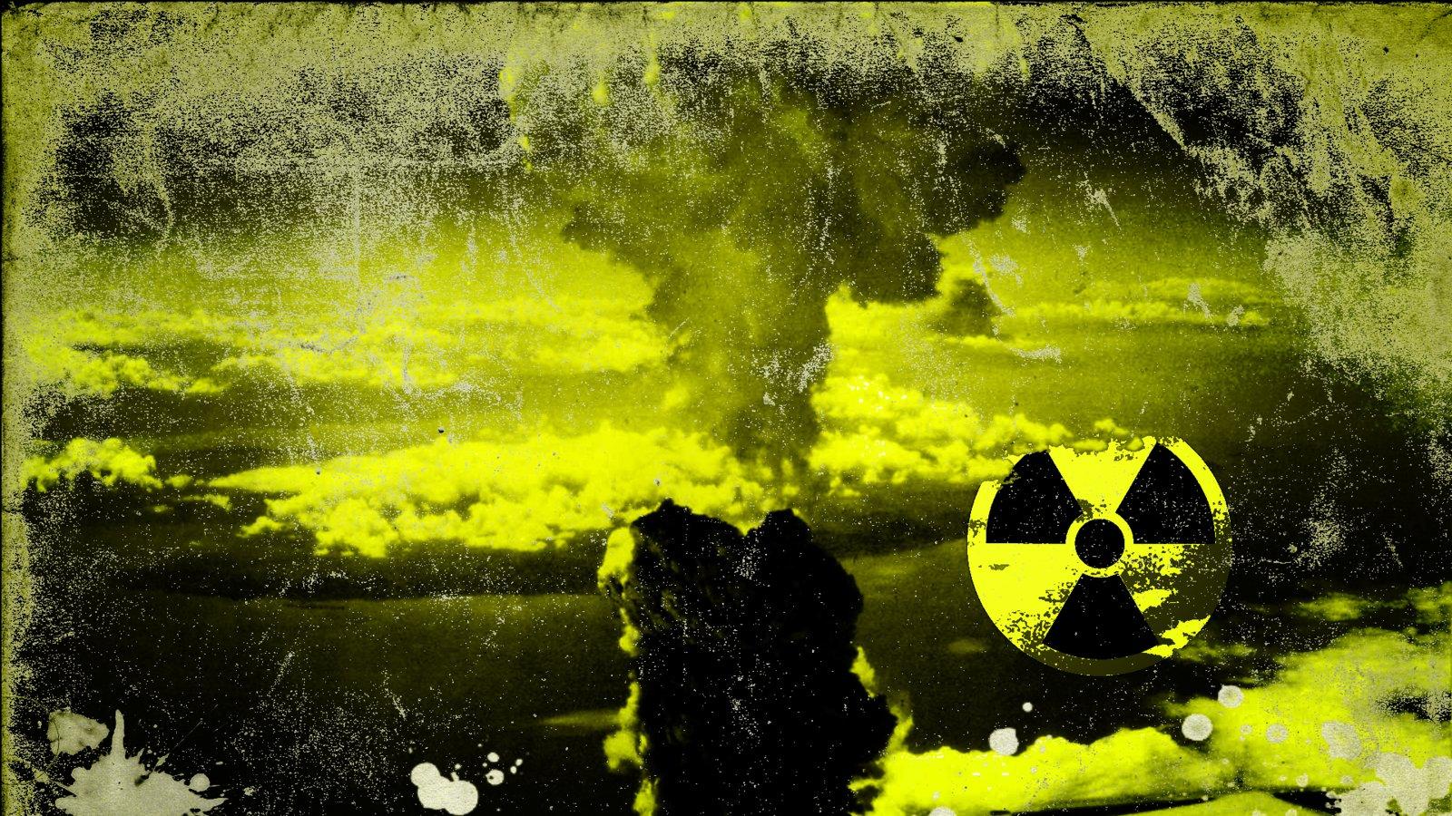 nuclear wallpaper 1600x900 249626 wallpaperup