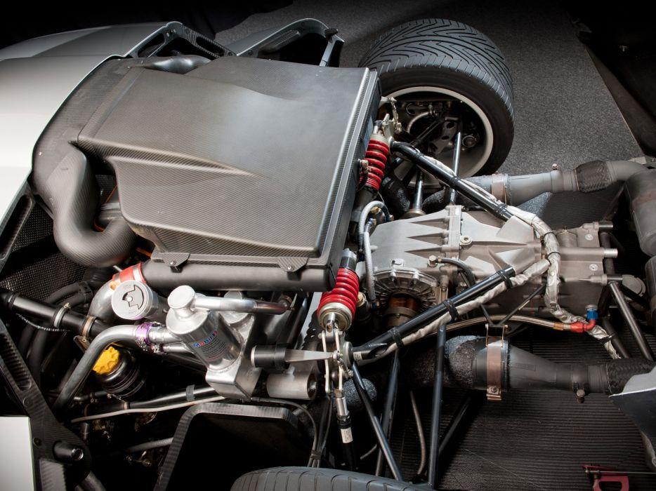1997 Porsche 911 GT1 Strassenversion (996) race racing supercar engine  g wallpaper