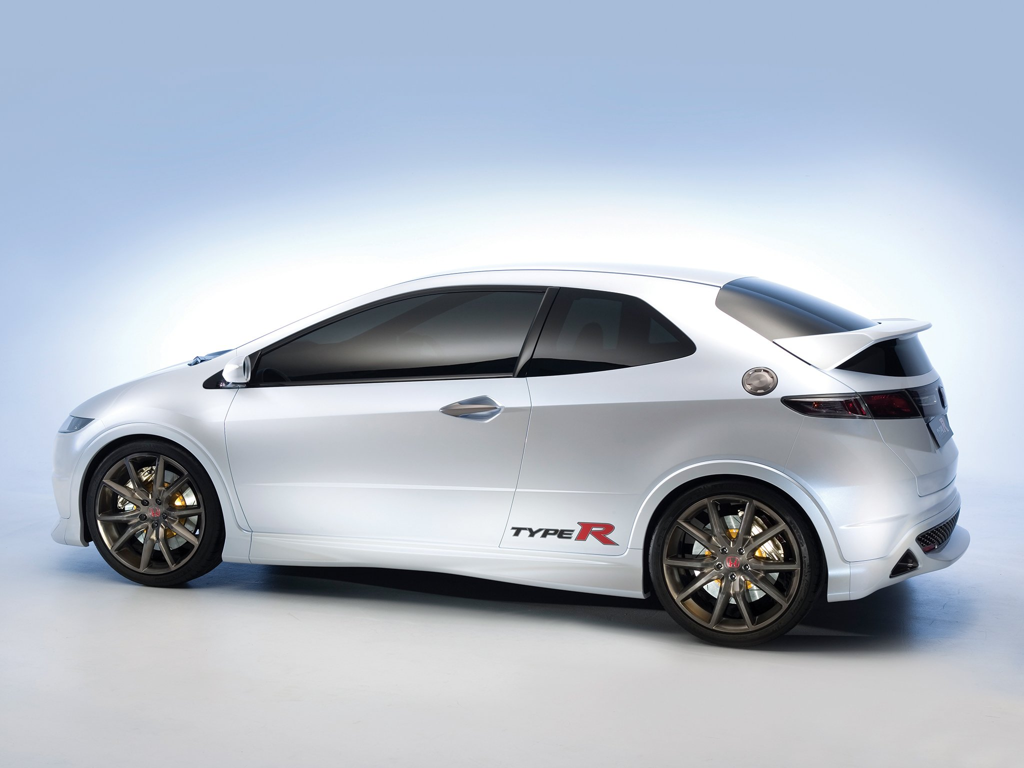 2006 honda civic type r concept r wallpaper 2048x1536 249936 wallpaperup