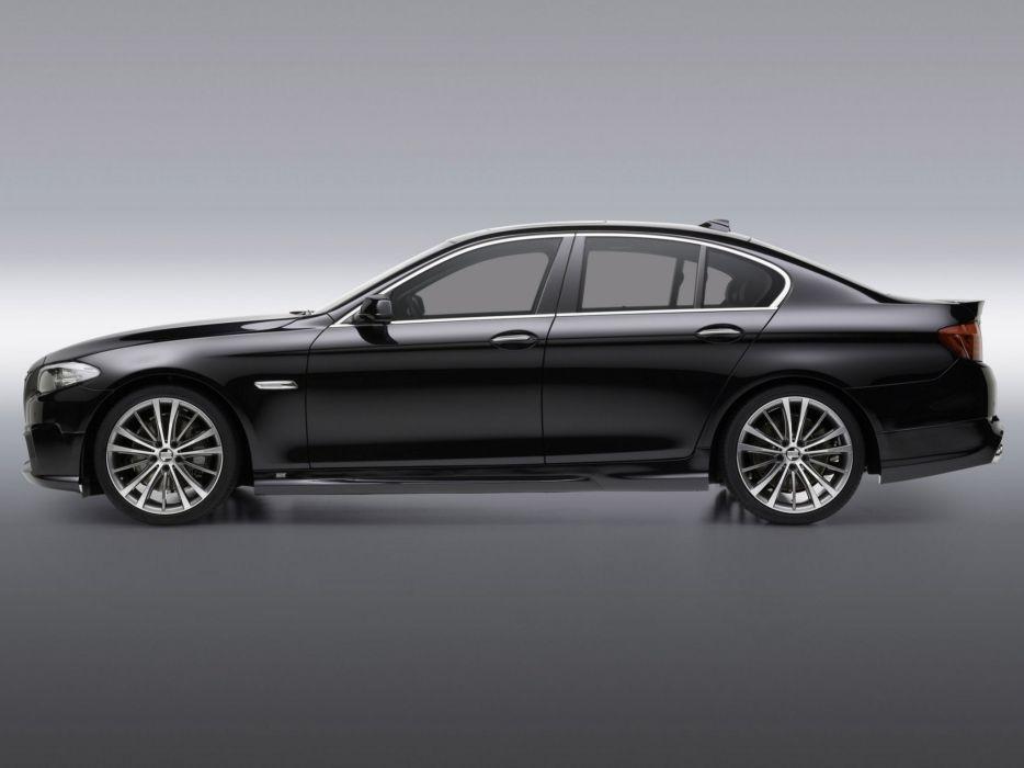 2010-13 Kelleners Sport BMW 5-Series (F10) tuning  fs wallpaper