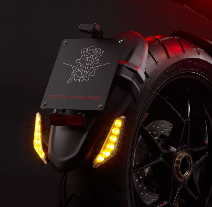 2013 MV-Agusta Rivale 800 motorbike bike wheel   h wallpaper