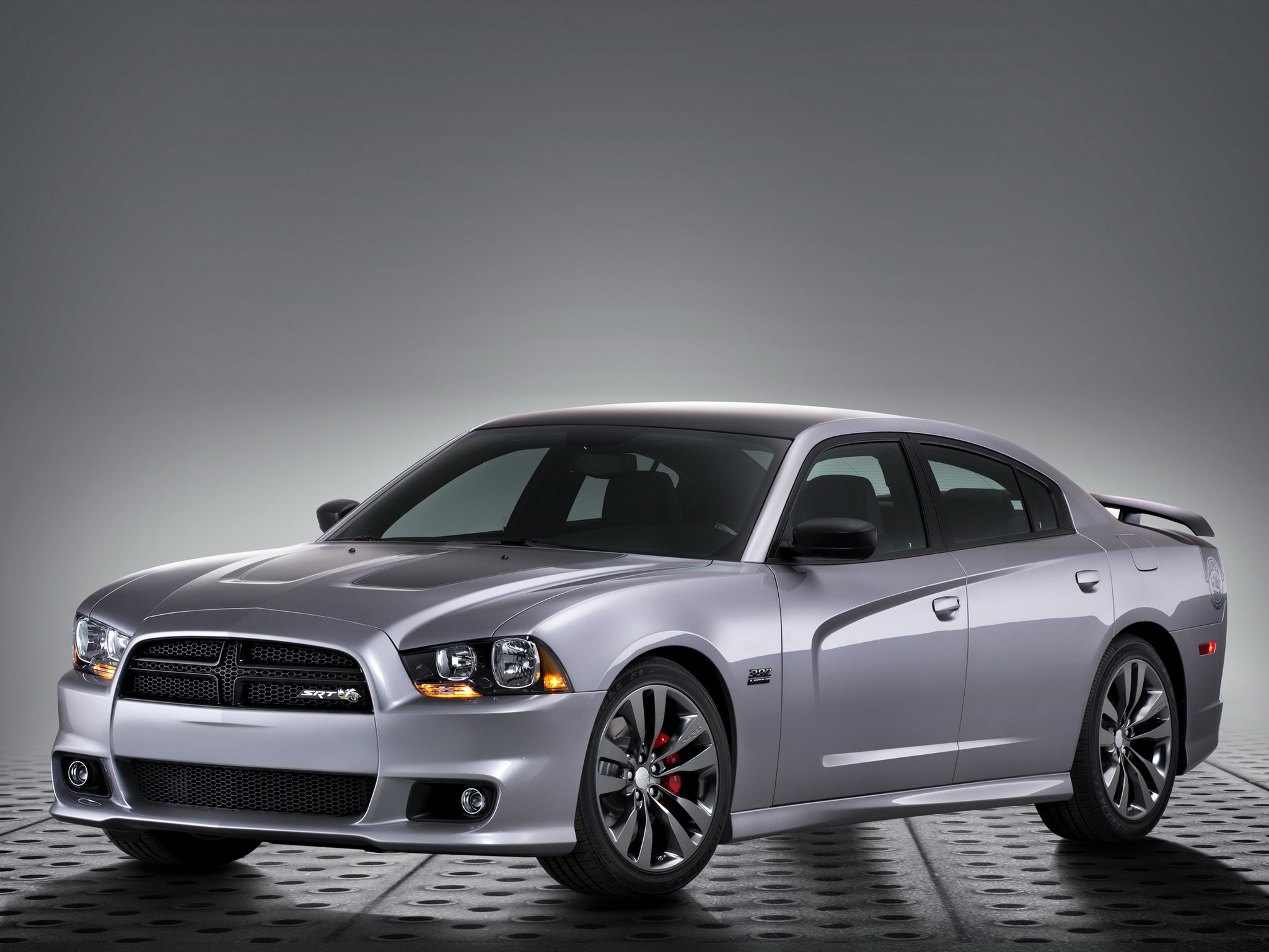 2014 dodge charger srt8 satin vapor l d muscle f wallpaper. Cars Review. Best American Auto & Cars Review