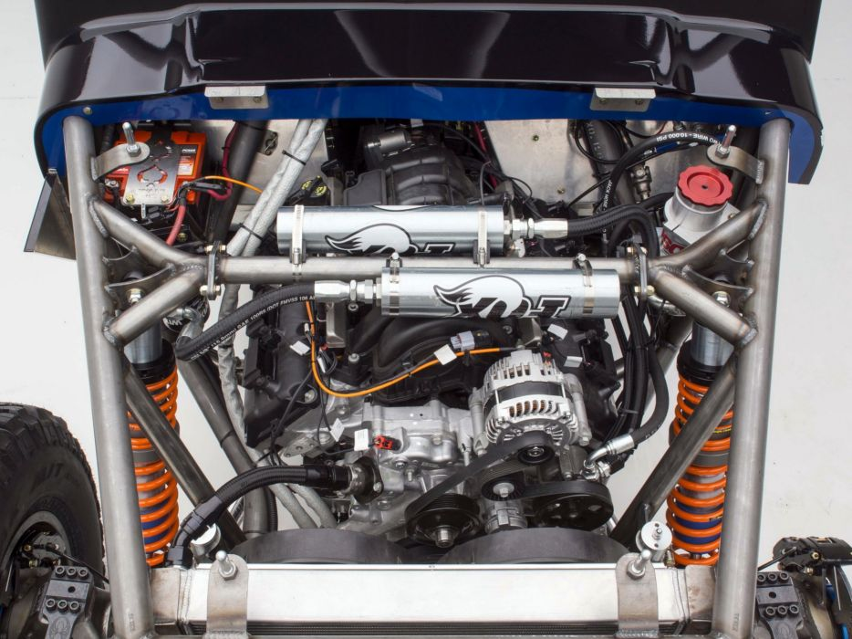 2014 Mopar 4700 Spec-Class 4x4 (J-K) offroad jeep race racing engine    f wallpaper