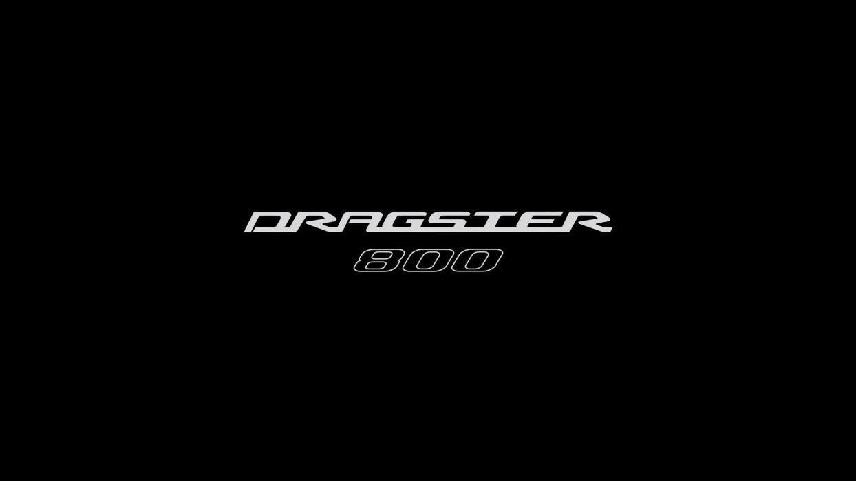 2014 MV-Agusta Brutale 800 Dragster superbike bike motorbike poster   g wallpaper