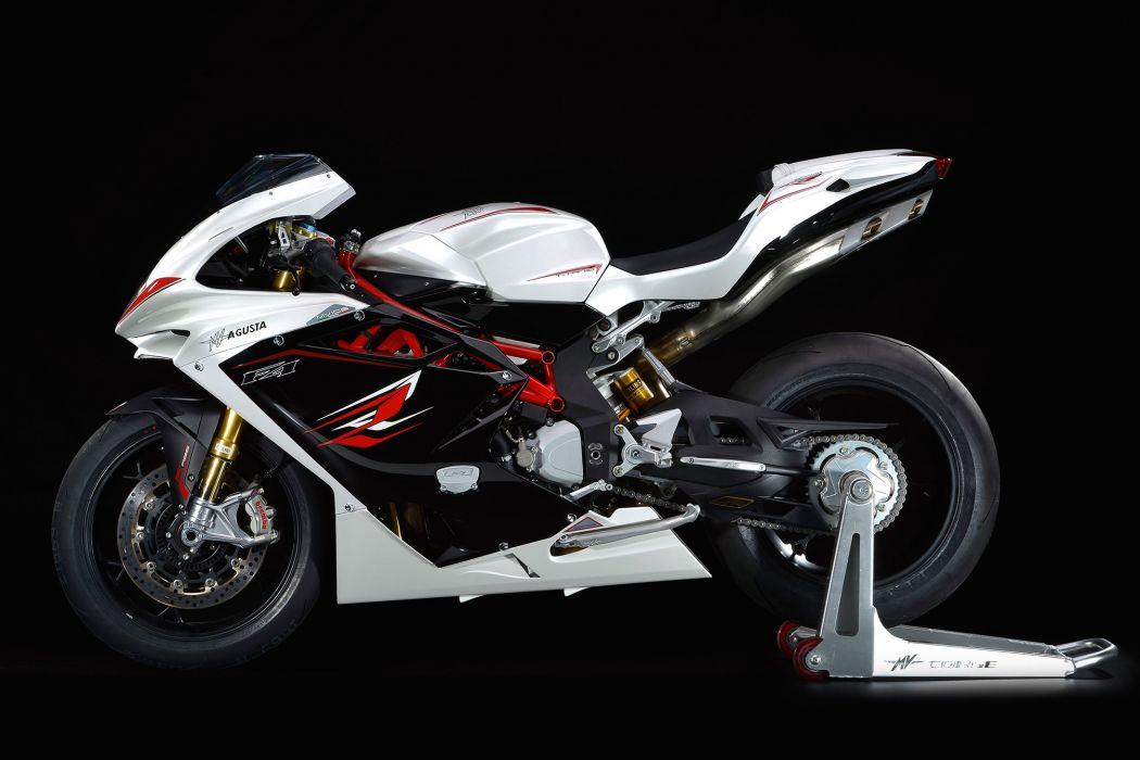 2014 MV-Agusta F4RR motorbike bike      h wallpaper