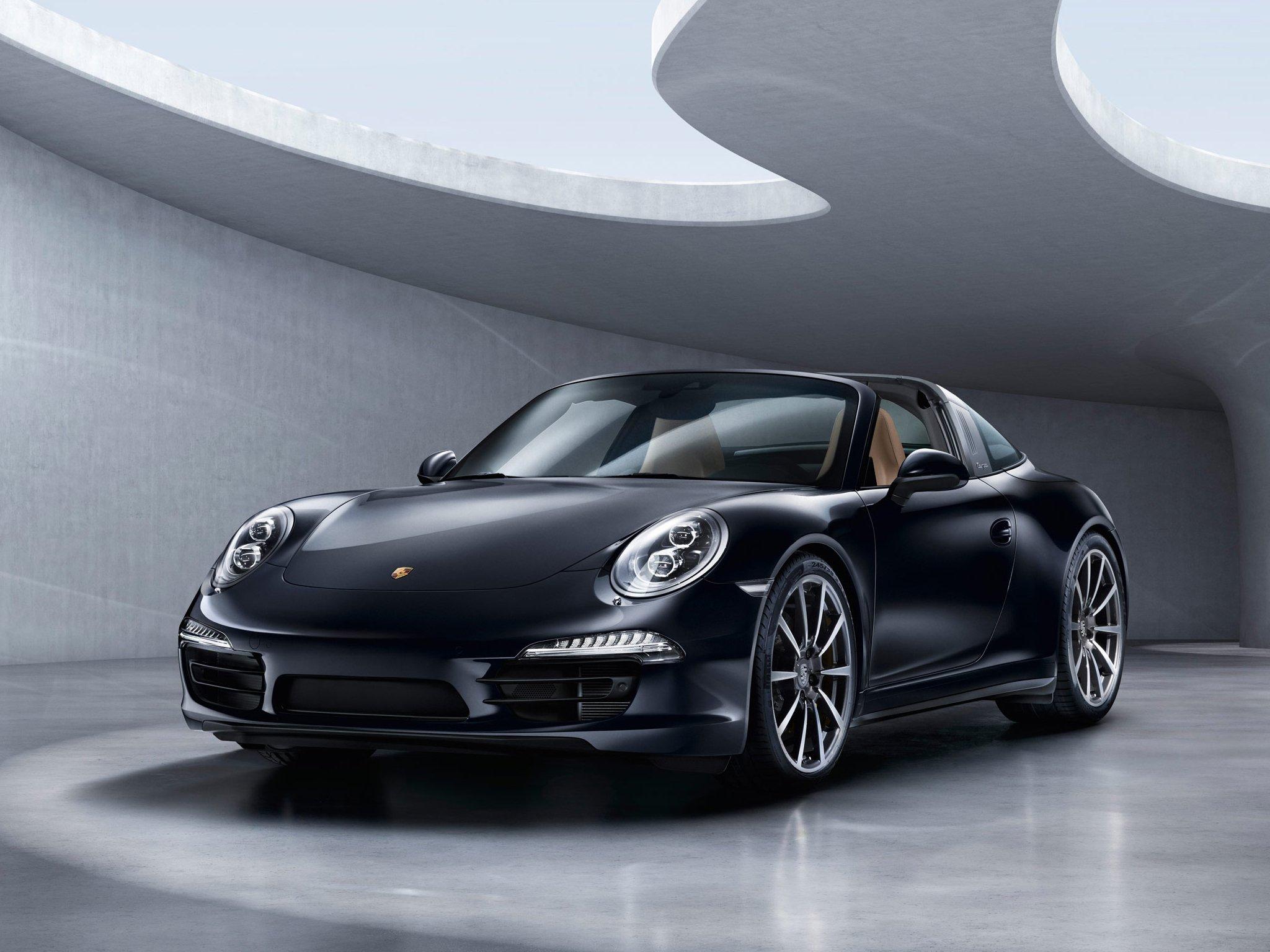 2014 porsche 911 targa 4s 991 supercar g wallpaper 2048x1536 250285 wallpaperup
