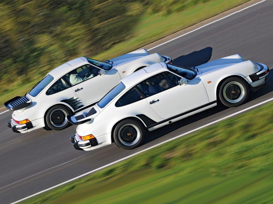 2014 Porsche supercar     g wallpaper