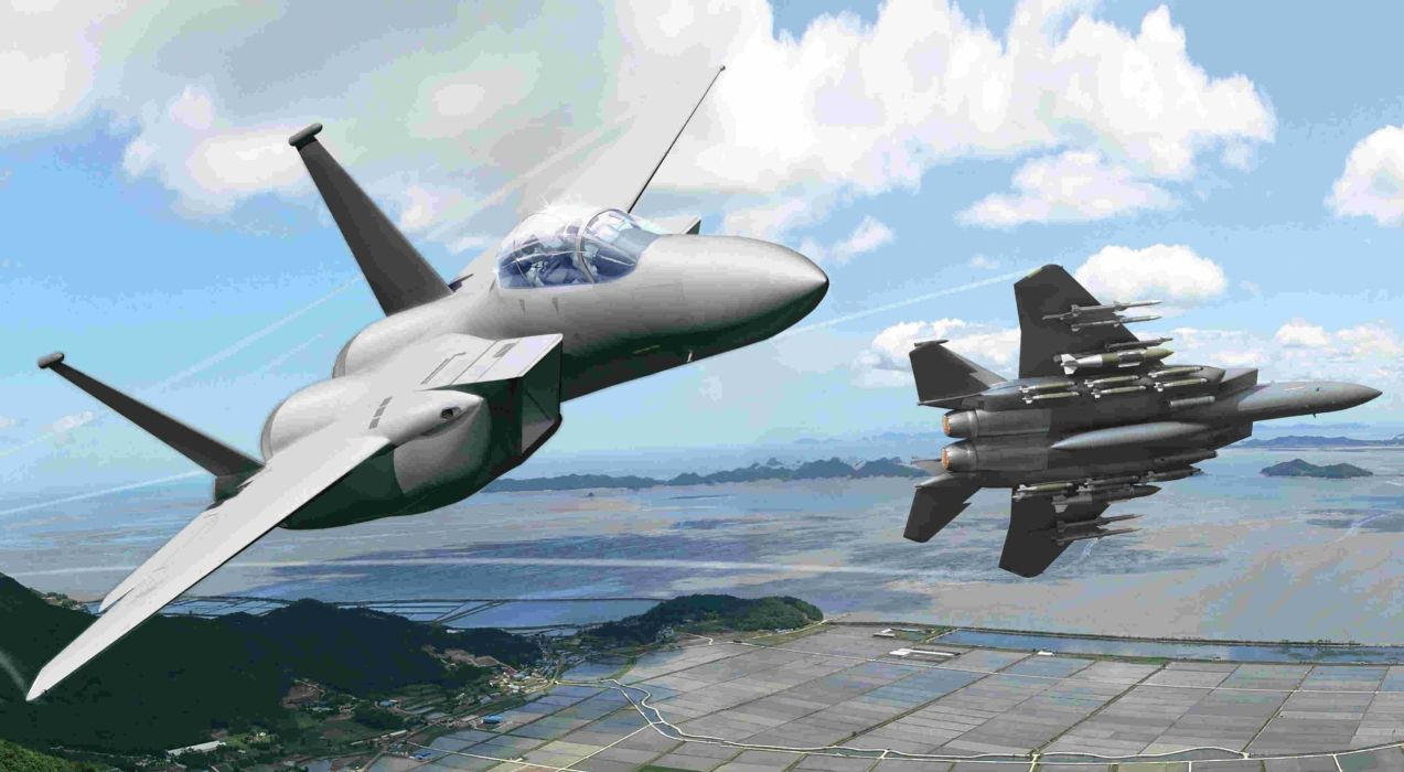 Sukhoi T-50 Fighter Jet military airplane plane stealth pak f-a russian (6) wallpaper