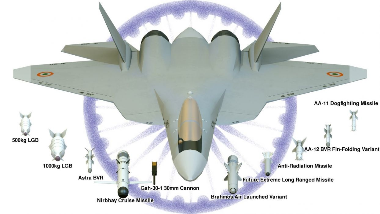 Sukhoi T-50 Fighter Jet military airplane plane stealth pak f-a russian (53) wallpaper