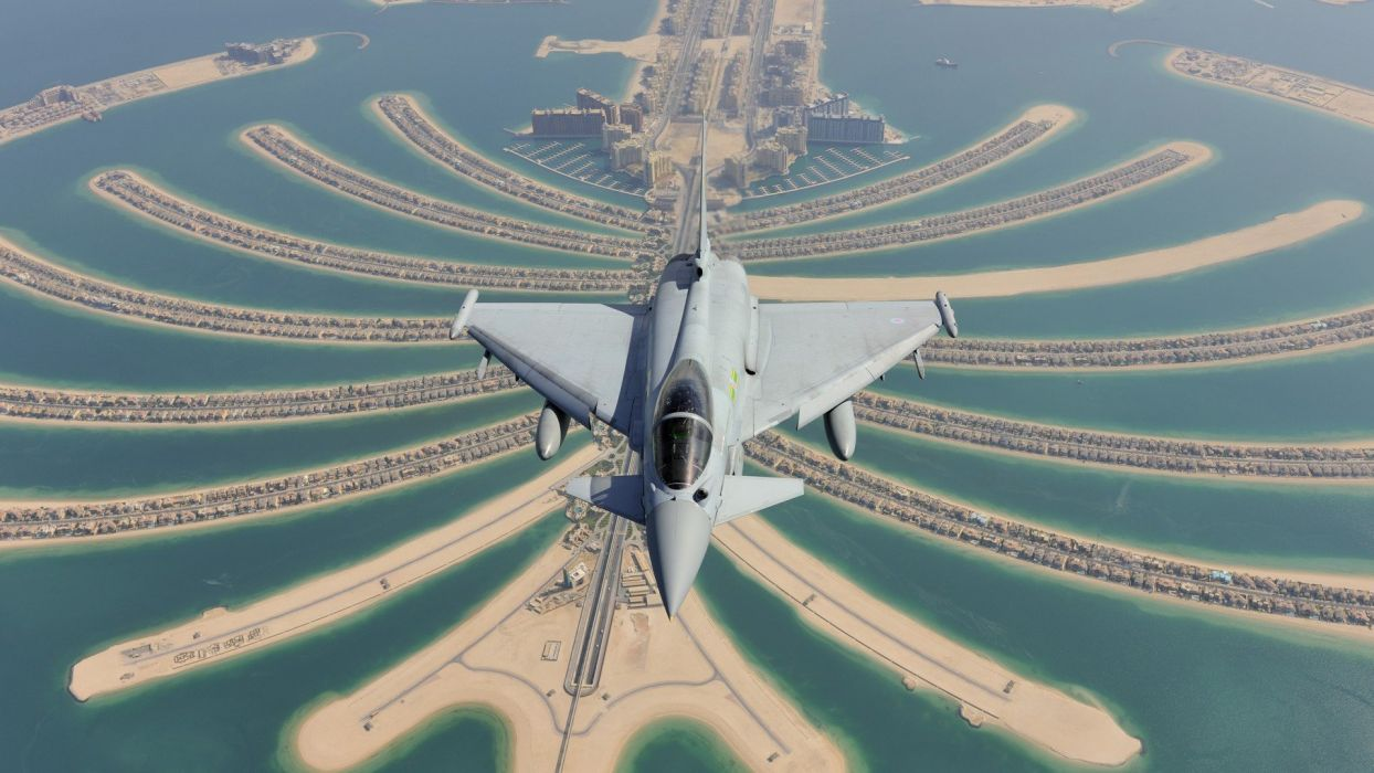 Rafale Fighter Jet military airplane plane fighter (32) wallpaper