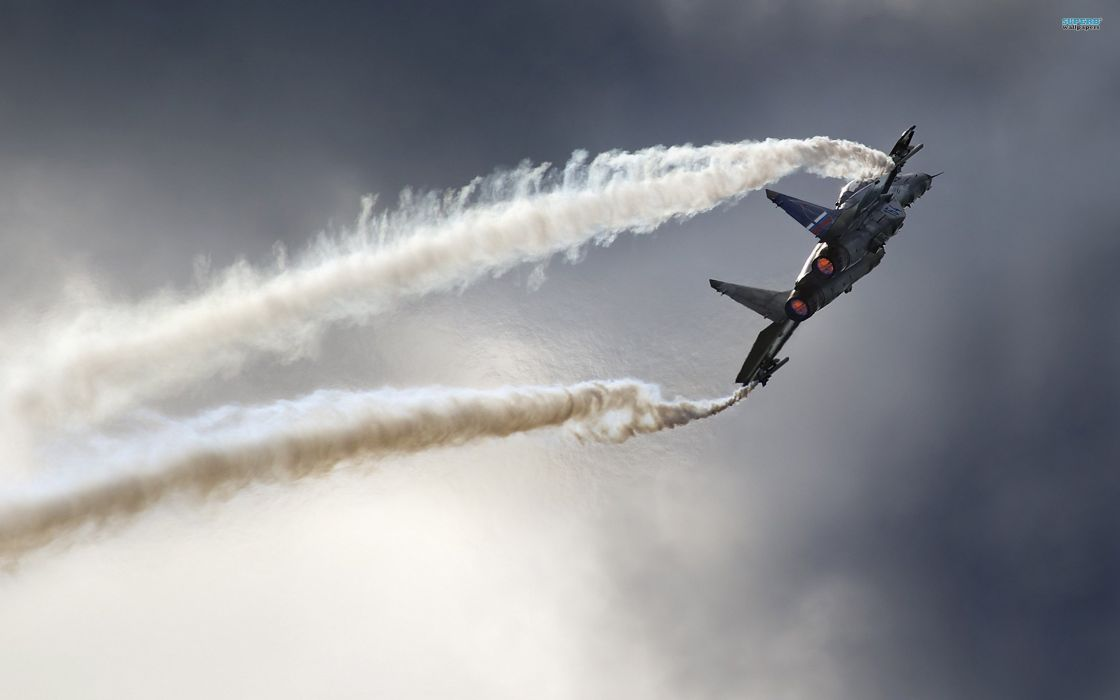 MIG-35 fighter jet russian airplane plane military mig (15) wallpaper