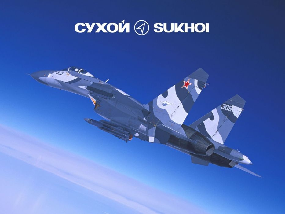 MIG-35 fighter jet russian airplane plane military mig (19) wallpaper