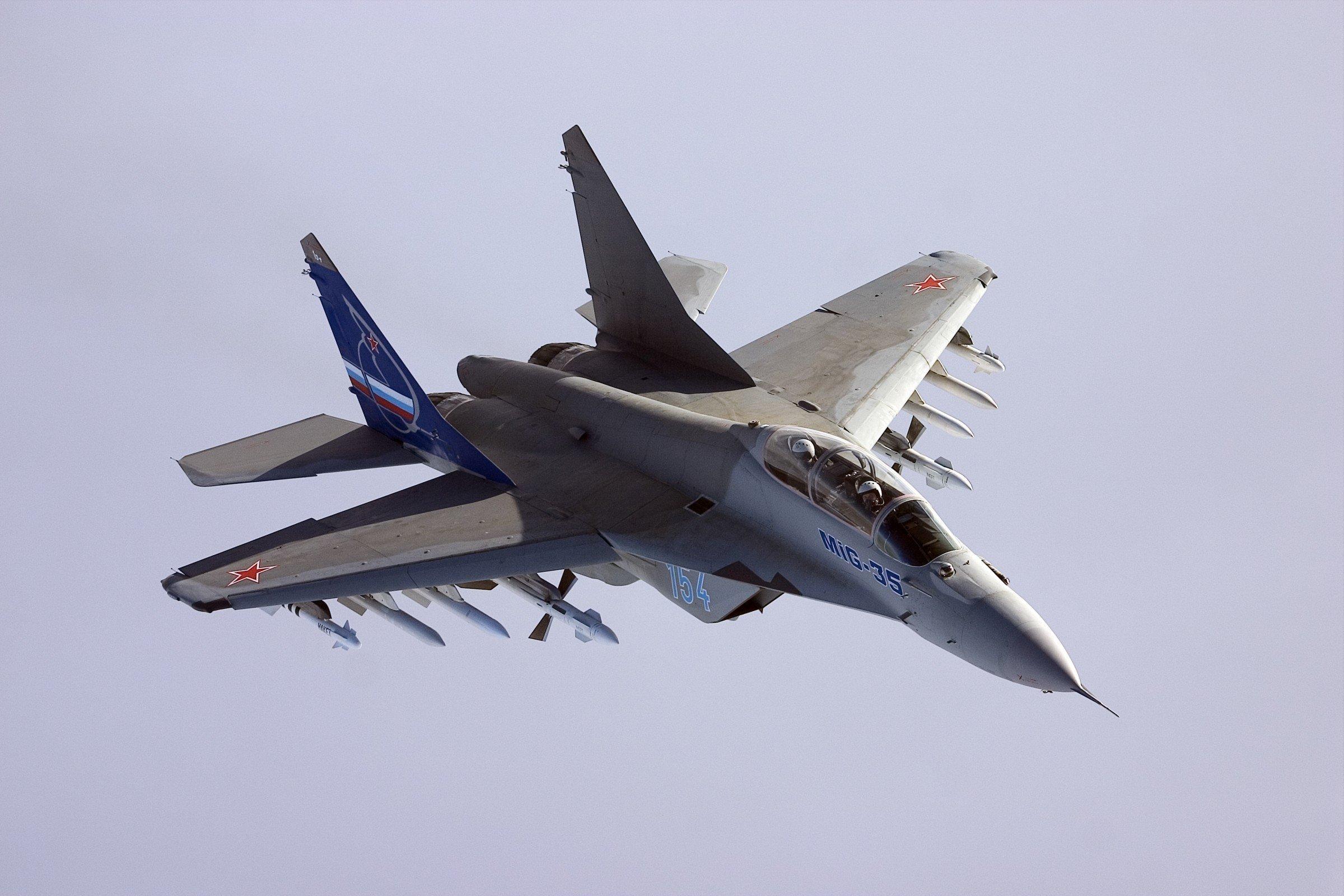 night mig25 foxbat russian air force jet 1500x1013 wallpaper High ...