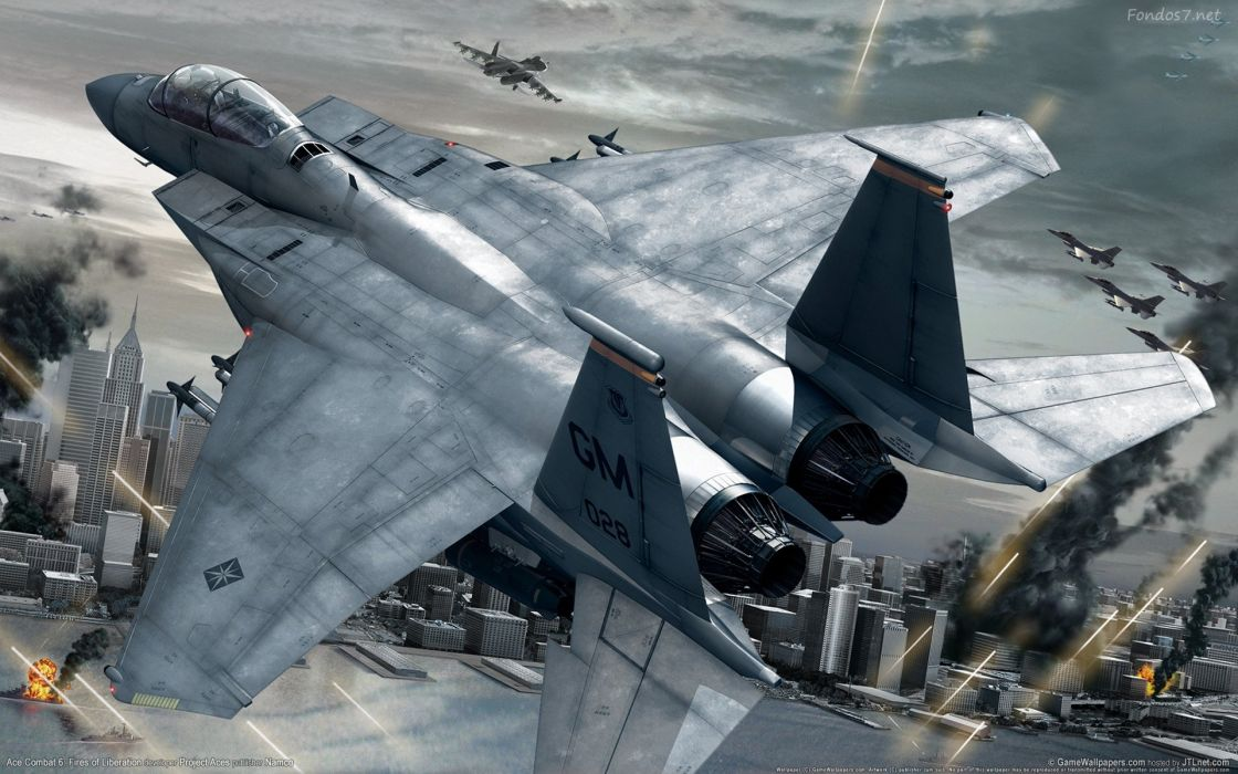 MiG-29 fighter jet military russian airplane plane mig (4) wallpaper