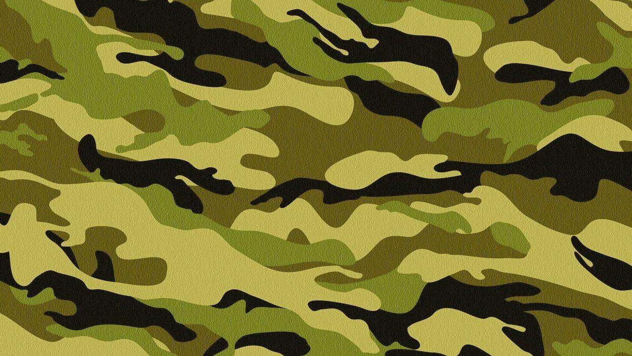 Army Vector wallpaper
